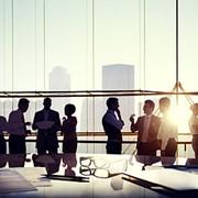 """Тренинг """"Управление талантами, как эффективными сотрудниками"""" (24 часа) фото"""