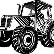 Обслуживание и ремонт тракторов фото