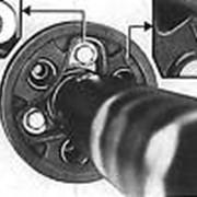 Муфты для машин и механизмов фото