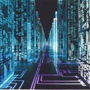 Настройка UNIX сервера фото