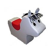 Напольная игрушка «Пони» фото