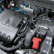 Ремкомплекты двигателя фото