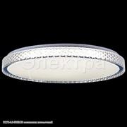 Светодиодная люстра 91172-0.3-500RGB светильник потолочный фото
