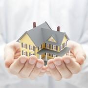 Страхование ипотечных гарантий фото