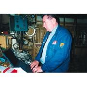 Торсиографирование и виброакустика фото