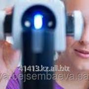 Тонометрия оба глаза фото