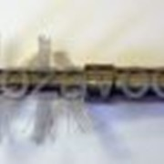 Вал ворошителя муки JGL-135 фото