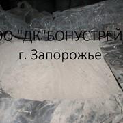 Глина ПГОСА-0 фото