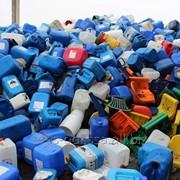 Утилизация и переработка отходов полимерных материалов фото