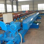 Комплект оборудования для изготовления водосточной системы фото