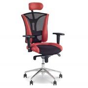 Офисное кресло PILOT фото