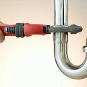 Текущий ремонт и техническое обслуживание систем отопления фото