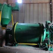 Сушильное оборудование АВМ 0-65 продам фото