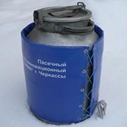 Декристаллизатор (нагреватели для разогрева мёда) фото