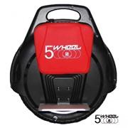 Сигвей-Электрический самобалансирующийся моноцикл(Моноколесо) фото