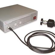 Видеокамеры эндоскопические фото