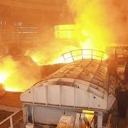 Безопасность труда в горнорудной промышленности фото