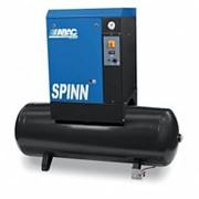 Винтовой компрессор SPINN 2.2-10/200 V220 фото