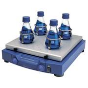 Встряхиватель KS 260 basic фото