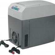 Термоэлектрический холодильник Dometic WAECO TropiCool TC-21FL фото