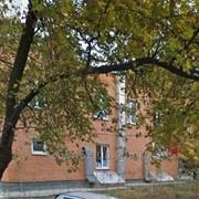 Арендный бизнес, офисное здание, 478м2, П.Поле, Харьков фото