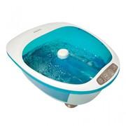 Гидромассажная ванночка HoMedics ELMFS-250-EU фото