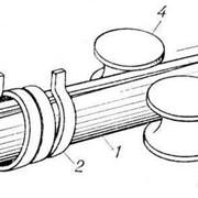 Линии индукционной сварки труб фото