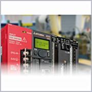 Программируемый логический контроллер модульный ПЛК-Cерия Melsec L, арт.207 фото