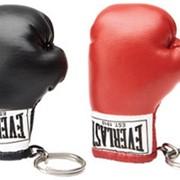 Брелок Mini Bxg Glove Key Ring фото