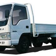 Автомобиль грузовой Faw 1041 фото