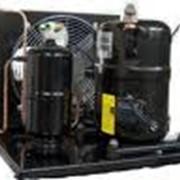 Компрессоры, холодильное оборудование фото