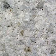 Соль техническая. фото