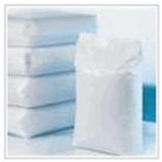 Мешки для химической продукции многослойные фото