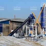 Шнек для цемента POFER 21910000мм фото