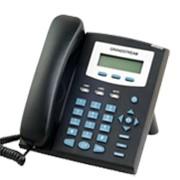 IP-телефон Grandstream GXP1200 фото