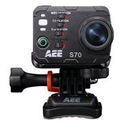 Экшн камера AEE S 70 фото