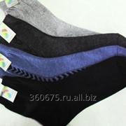 Носки с11 фото