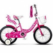 Велосипед детский Stels ECHO 16[[MY_OWN_QUOTE]] фото