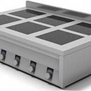 Индукционная плита Техно-ТТ ИПП-640134 фото