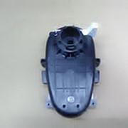 1195.113 Корпус редуктора для мясорубки BOMANN FW 447 CB фото