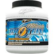 Концентрат сывороточного и молочного белка Ultimate Protein - 750 г фото