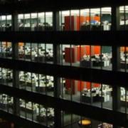 Система автоматического управления и диспетчеризации здания фото