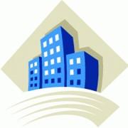 Оценка рыночной стоимости объектов недвижимого имущества фото
