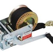 Лебедка прицепа ALKO 450 кг без троса Compact ALKO 1210653 фото