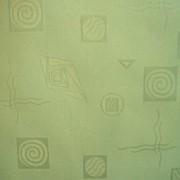 Рулонная штора Ikea 2068, роллеты тканевые, роллеты, шторы, купить оптом,Ровно,Украина фото