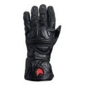 IXS Туристические перчатки ANUBIS фото