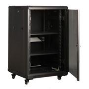 Напольный серверный шкаф NCB 18U-68. фото