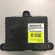 Блок управления подвеской 7420569216 / Renault Premium 2 фото