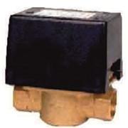 Электромагнитный клапан 512201 фото