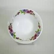 Салатник № 6 Венеция 160 мм 30092 фото